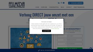 https://www.fellmediaseo.nl/de-betrouwbare-seo-specialist-amsterdam/